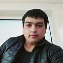 Абдурахмон, 34 года