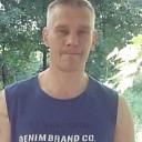 Алексей, 49 из г. Санкт-Петербург.