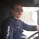 Юрий, 53 из г. Энгельс.