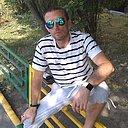 Mihail, 40 лет