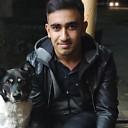 Орхан, 23 года