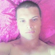 Фотография мужчины Сэм, 26 лет из г. Киржач