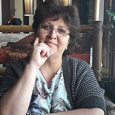 Фотография девушки Елена, 51 год из г. Нижневартовск