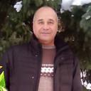 Александр, 58 из г. Барнаул.