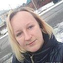 Саша, 32 года