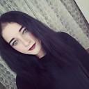 Алина, 18 лет