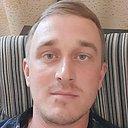 Иван, 32 из г. Новосибирск.