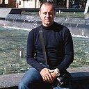 Dmitriy, 47 из г. Краснодар.