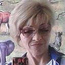 Виктория, 57 лет