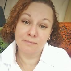 Фотография девушки Самая, 44 года из г. Хабаровск