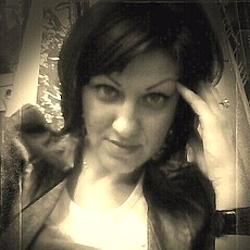 Фотография девушки Милка, 35 лет из г. Армавир