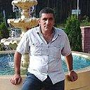 Хачик, 51 год