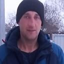 Виктор, 33 года