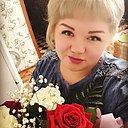 Тётя Катя, 29 лет