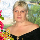 Ксюша, 46 лет