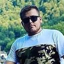 Егор, 23 года