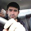 Али, 33 года