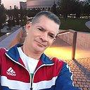 Дима, 46 лет