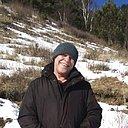 Евгений, 55 из г. Иркутск.