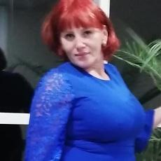 Фотография девушки Римма, 40 лет из г. Кропоткин