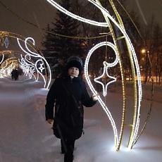 Фотография девушки Rita, 49 лет из г. Ноябрьск
