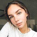 Марина, 22 года