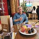 Владимир, 55 из г. Новороссийск.