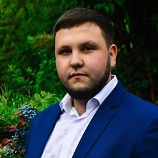Фотография мужчины Михаил, 23 года из г. Кропоткин