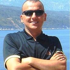 Фотография мужчины Би, 45 лет из г. Москва