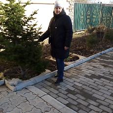 Фотография девушки Светик, 46 лет из г. Усть-Каменогорск