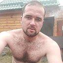 Ljavon, 33 года