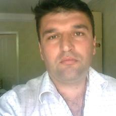 Фотография мужчины Геннадий, 44 года из г. Мариуполь