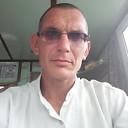 Dgv, 38 лет
