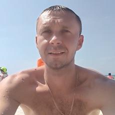 Фотография мужчины Jazz, 35 лет из г. Харьков
