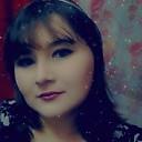 Мари, 27 лет