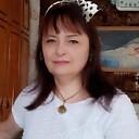 Оля, 54 года