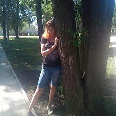 Фотография девушки Вероника, 21 год из г. Гуково