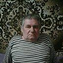 Владимир, 61 год