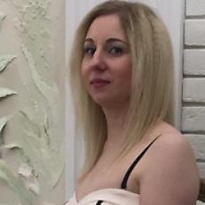 Фотография девушки Юлия, 39 лет из г. Речица