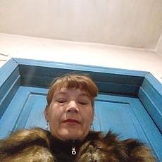 Фотография девушки Тина, 41 год из г. Шпола