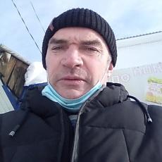 Фотография мужчины Дмитрий, 41 год из г. Кутулик