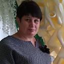 Людочка, 52 года
