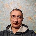 Фанис, 46 лет