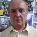 Леонид, 55 лет