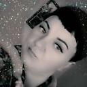 Наталья, 34 года