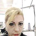 Oksana, 38 лет