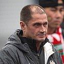 Рудольф, 51 год