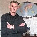 Valery, 49 лет