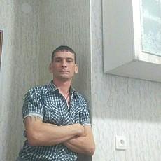 Фотография мужчины Андрей, 30 лет из г. Харовск