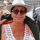 Фаина, 61 год